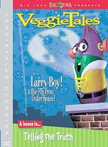 161234020 veggietales-larryboy-the-fib-from-outer-space-dvd-new