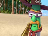 Pirate20