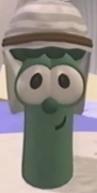 1. Dave Junior Asparagus