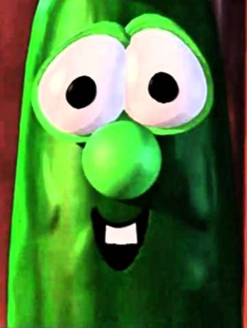 File:LarryTheCucumberPicture32.png