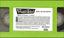 Bob'sFavoriteStoriesVHSStickerLabel