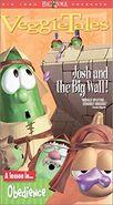 Josh 2002 cover