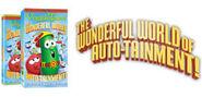 TheWonderfulWorldofAutoTainment2003Design