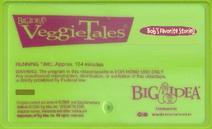 Bob's favorite stories word entertainment ink label
