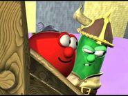 Sven and otar