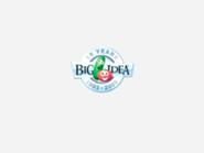 Big Idea 2008 Logo