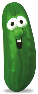 File:Larry the Cucumber (The End of Silliness (remake)).png