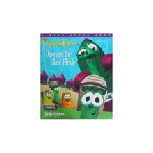 Dave-and-the-giant-pickle-veggie-tales-paperback-