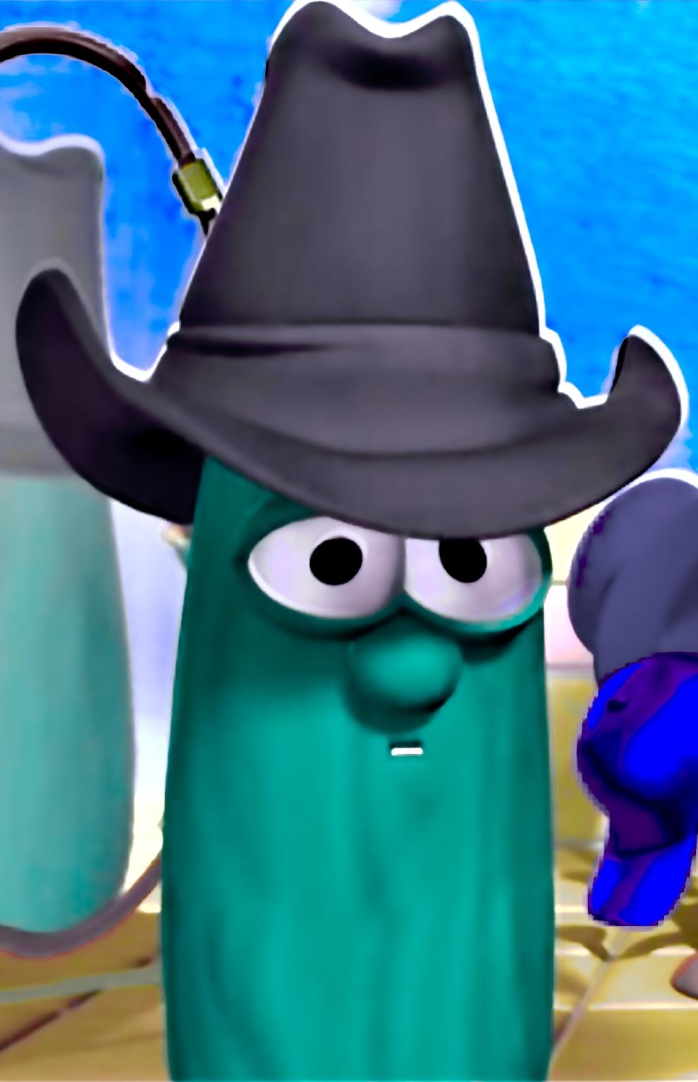 File:Cowboy Larry.png