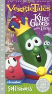 King 2003 cover