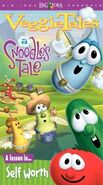 Snoodle 2004 cover