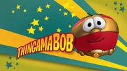 Thingamabob