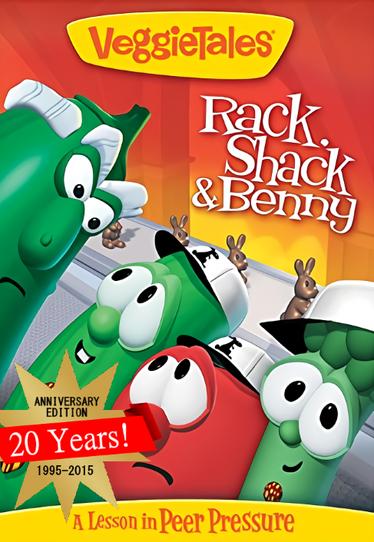 Rackshackbenny20