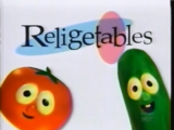 Religetables