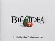 Big Idea 1993