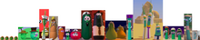 27 VeggieTales Inspiration Animation & YouTube Poop VeggieTales 12 Stories In One