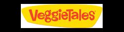 VeggieTales Wikia