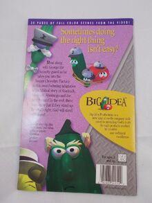 Veggie-tales-read-along-book-rack-shack-benny-66b1f7f366d84dca8e3168f7258dbf08