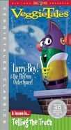 Fib 2004 cover