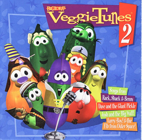 File:VeggieTales.jpg