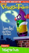 Fib 1998-1999 cover