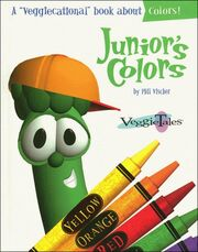 Junior's Colors