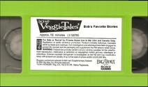 Bob's Favorite Stories 2004