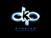 DKP studios 2004-2006 logo