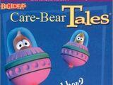 Care-BearTales: Are You My Neighbor?