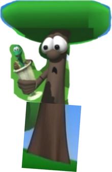 Trees-0