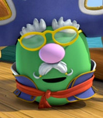 George-pa-grape-the-pirates-who-dont-do-anything-a-veggietales-movie-2.27