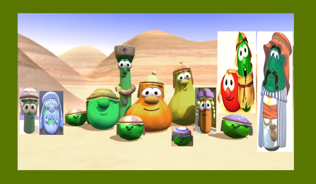 File:VeggieTales Dave and the Ben Haramed Mr. Nezzer Smile September 2020.png