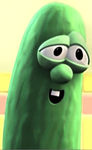File:LarryTheCucumberPicture50.png