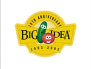 Big Idea 10th Anniversary