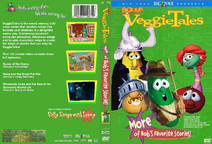 More of bob's favorite stories dvd