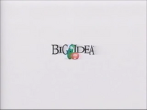 Why we do what we do big idea logo