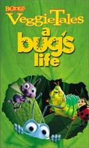 A bugs life veggietales vhs