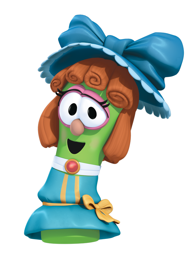 sara crewe veggietales wiki fandom powered by wikia