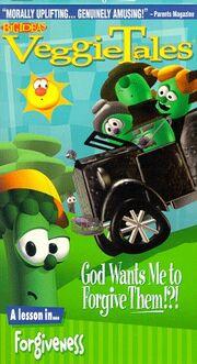 God 1999 cover