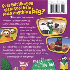 2009 back cover