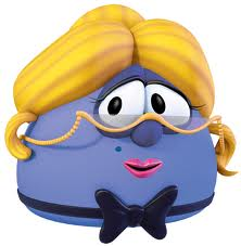 File:Madame Blueberry.jpg