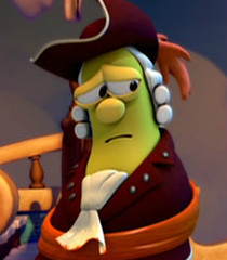 Theater-foe-jerry-gourd-the-pirates-who-dont-do-anything-a-veggietales-movie-37.3