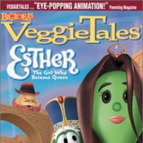 2001 cover