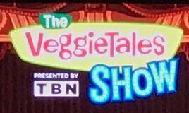 VeggieTalesShowLogo