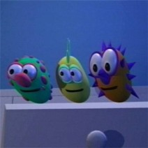 File:The Monsters from Jr. Closet.jpg
