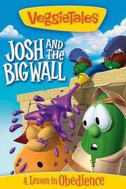 Josh 2009 cover