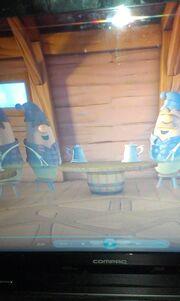 Potato Guys