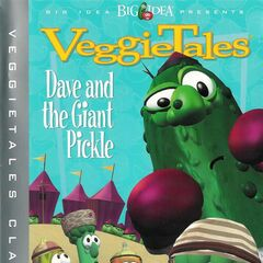 2004 DVD cover