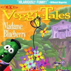 1999 cover