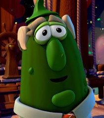 Mr-hibbing-mr-nezzer-the-pirates-who-dont-do-anything-a-veggietales-movie-43.3